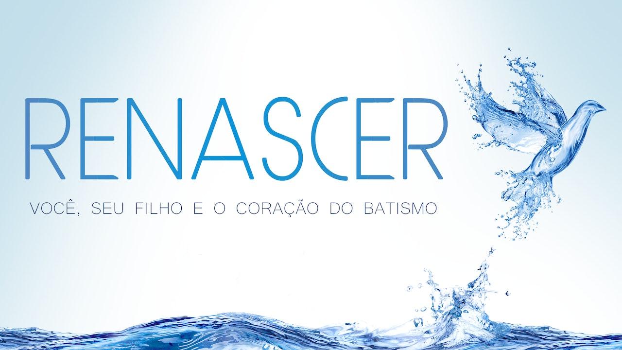 Renascer (Português)