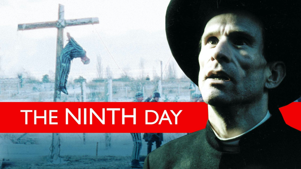 Ninth Day