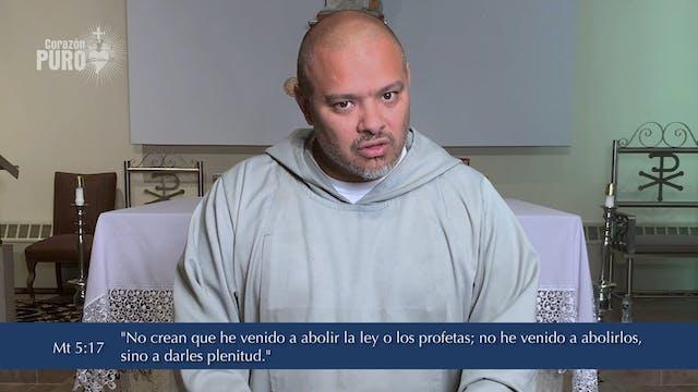 VI Domingo de Tiempo Ordinario - Febr...