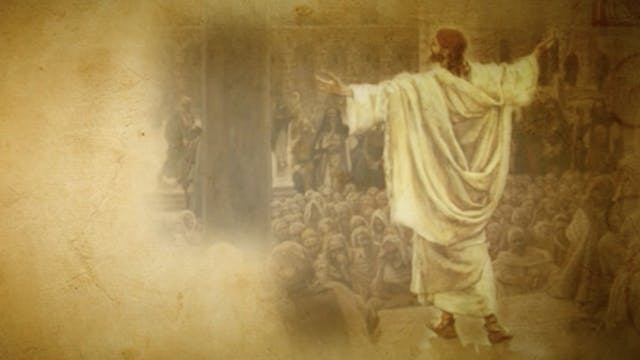 3rd Sunday in Ordinary Time—January 2...