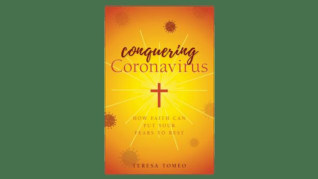 EPUB: Conquering Coronavirus