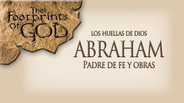 Abraham, Padre de fe y obras