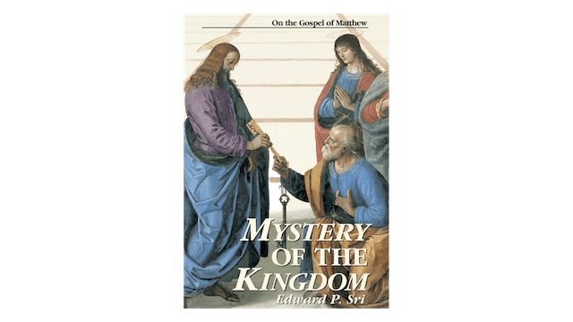 PDF: Mystery of the Kingdom