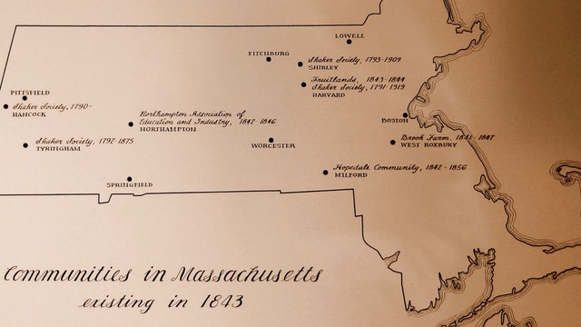 Isaac Hecker and the Journey of Catholic America