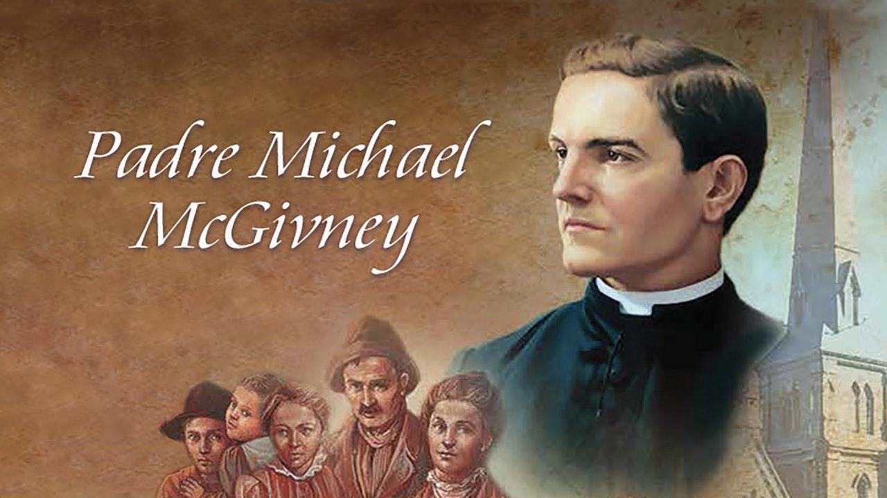 Padre Michael McGivney: Fundador de los Caballeros de Colón