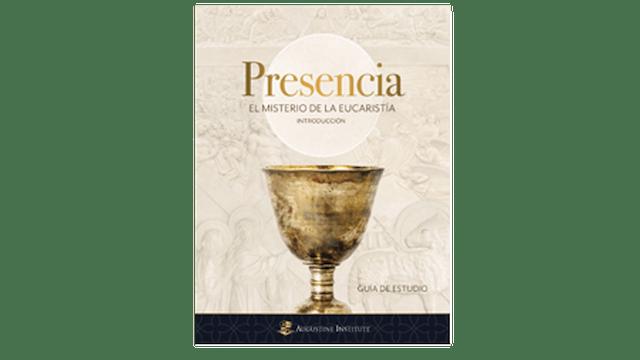 Presencia, Guía de estudio