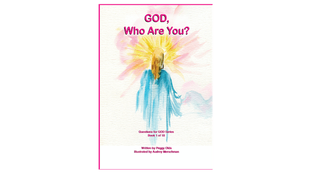 Book-01-of-10---GOD,-Who-Are-You-English.pdf
