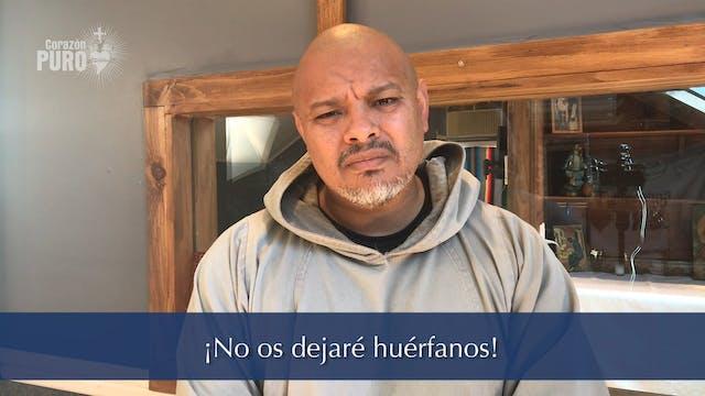 VI Domingo de Pascua, Ciclo A, Mayo 1...
