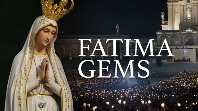 Fatima Gems