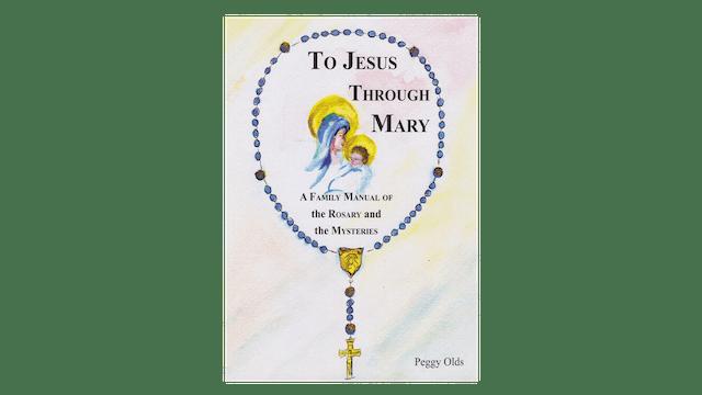 To-Jesus-Through-Mary.pdf
