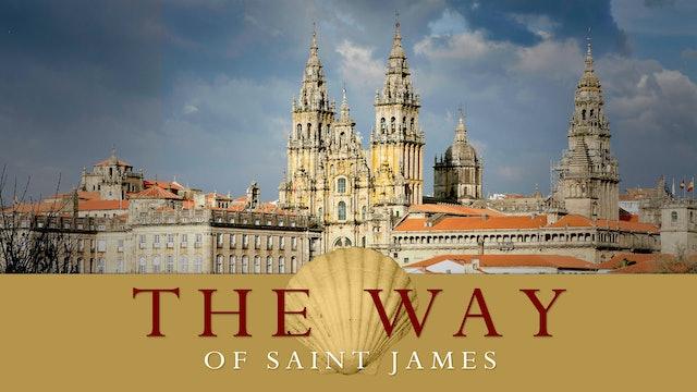 The Way of Saint James