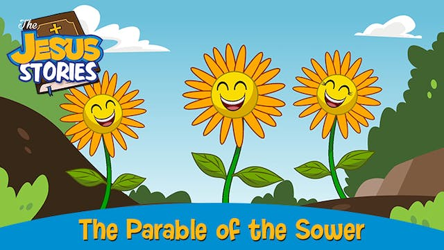 TJS09_Parable_of_the_Sower