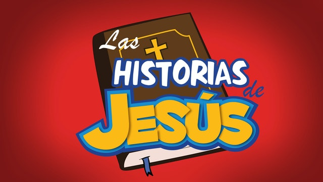Historias de Jesús