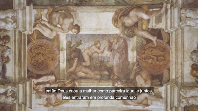 Symbolon (Portuguese) // Episode 5