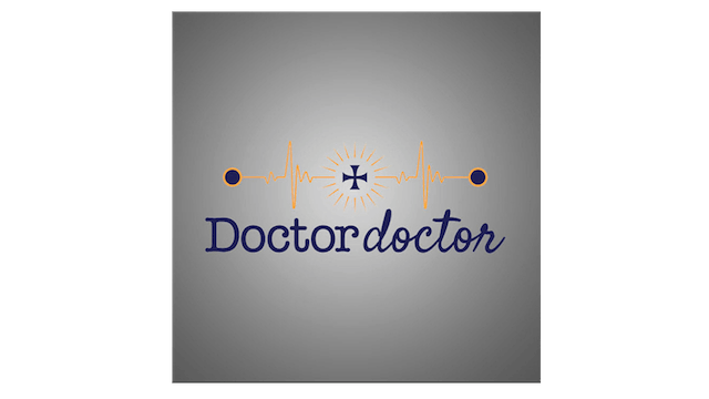 Episode 01 – A Catholic Doctor's Witness