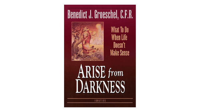 EPUB: Arise from Darkness