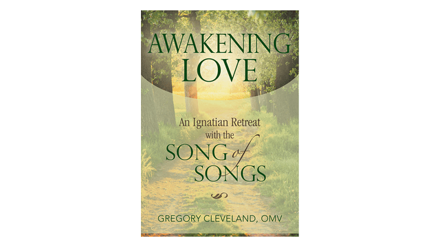 EPUB: Awakening Love