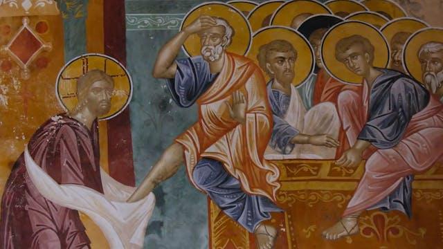 Catholic Social Teaching: Building a ...