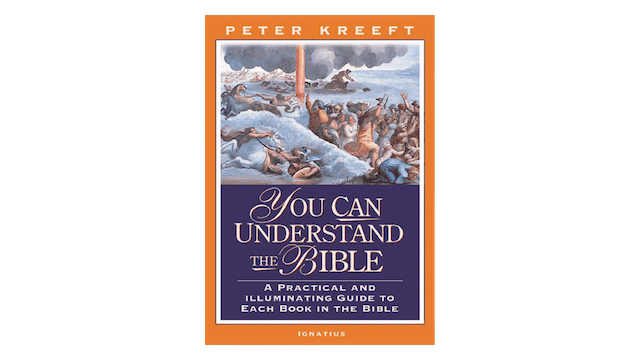 EPUB: You Can Understand The Bible