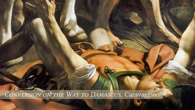 Lectio: Philippians Trailer