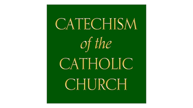 Catechism of the Catholic Church by Francis Cardinal Arinze