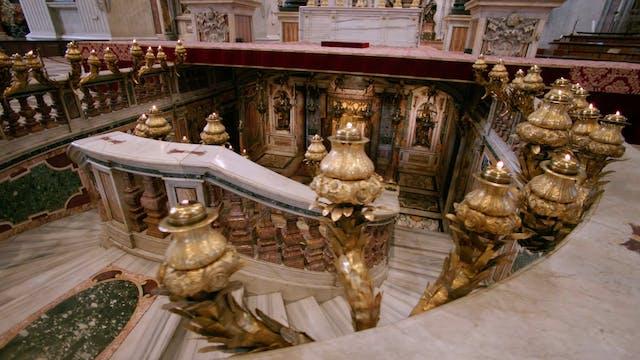 La Eucaristía: Fuente y culmen de la ...