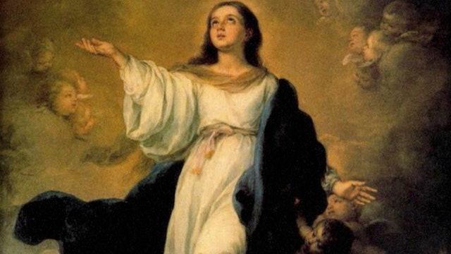 La Iglesia: esposa de Cristo