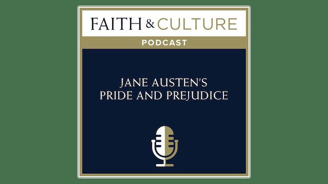 Jane Austen's Pride and Prejudice wit...