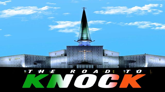The Road to Knock