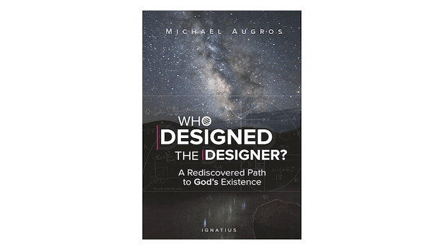 EPUB: Who Designed the Designer?