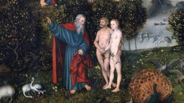 Matrimony & Holy Orders