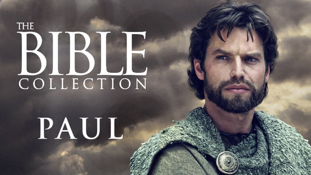 The Bible Collection - Paul