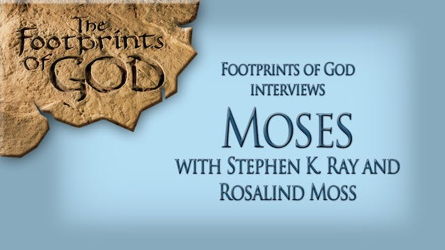 A Closer Look at Moses