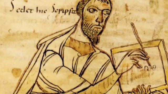 Paul of Tarsus: Messenger of Jesus Ch...