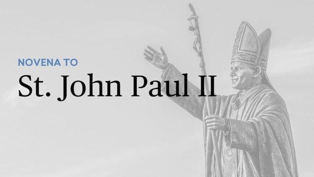 St.-John-Paul-II-Novena.pdf