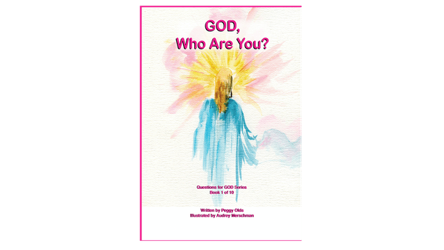 Book-01-of-10---GOD,-Who-Are-You-.epub