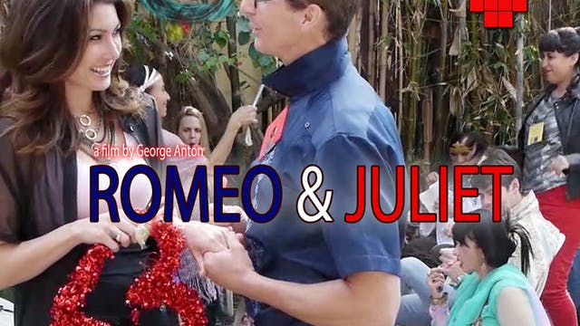 ROMEO AND JULIET |  imdb.com/title/tt...