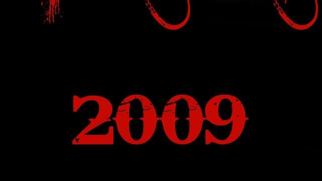 DRACULA | imdb.com/title/tt1521769 | Full Movie