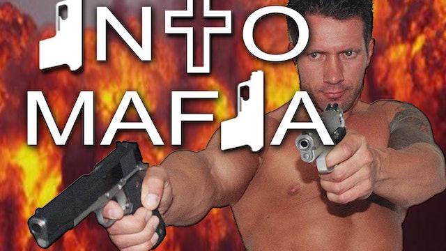 BORN INTO MAFIA | imdb.com/title/tt1087431 | Full Movie