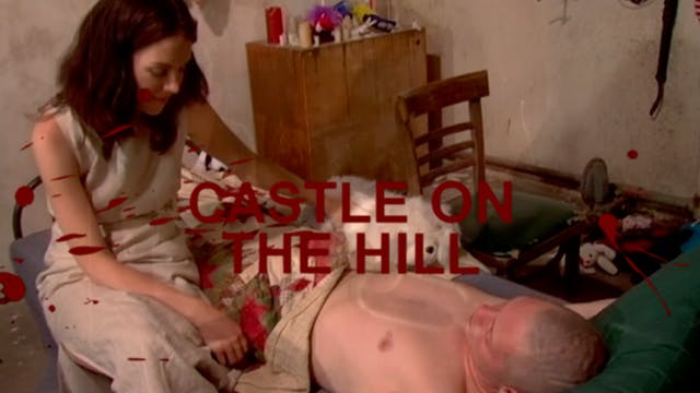 American Hustle: Chains | imdb.com/title/tt1222300 |Full Movie