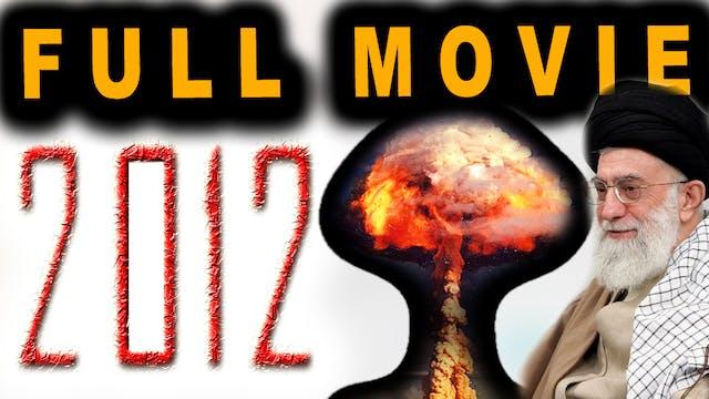 APOCALYPSE 2012 | imdb.com/title/tt2378089 | Full Movie