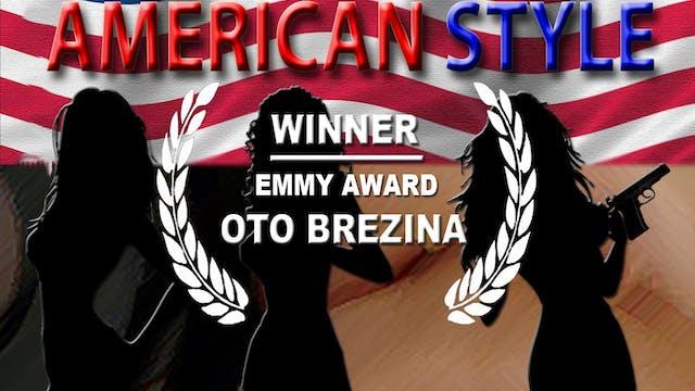 AMERICAN STYLE | imdb.com/title/tt133...