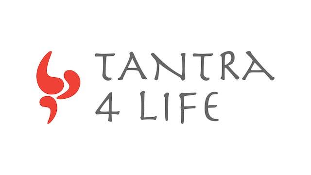 Tantra4life