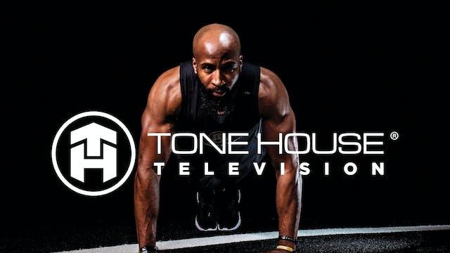 Tone House TV