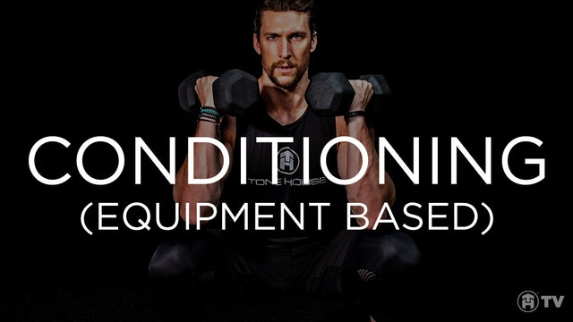 EQUIPMENT BASED TIPS
