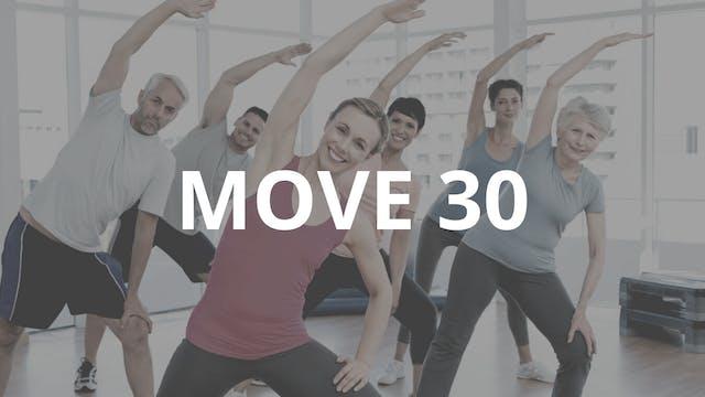 MOVE 30