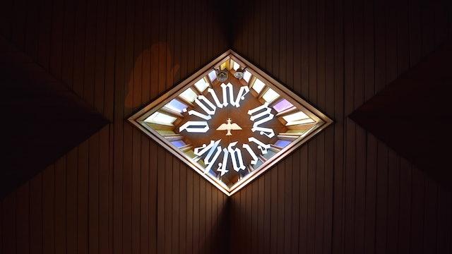 The Divine Mercy - April 19, 2020 (12)