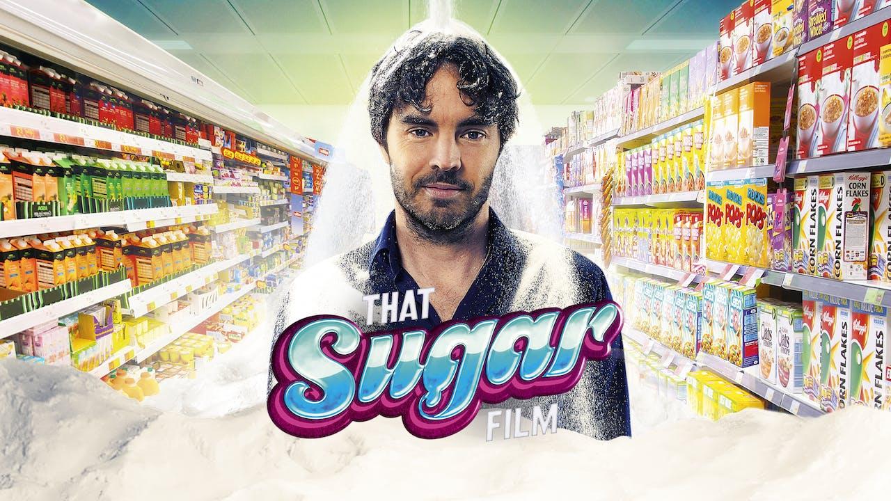 Image result for that sugar film