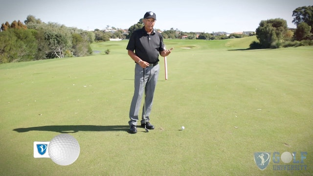 How to Develop & Maintain Good Rhythm & Tempo in Your Swing