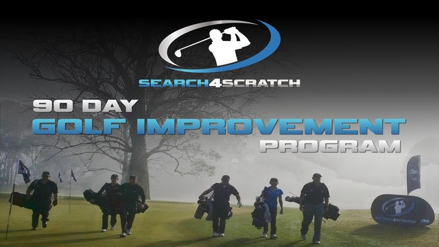 The Search 4 Scratch Program